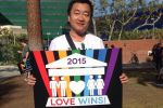 Taking the Pulse on Chinese LGBT Activism after US Same Sex Marriage Decision