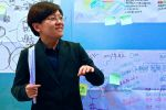Partner Spotlight: A female-based CBO in Xi'an