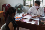 Asia: Widespread discrimination in healthcare settings undermining effective HIV response