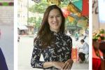 Vietnam's Exploding Advocacy Movement